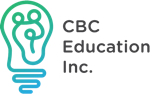 CBC Education Inc.